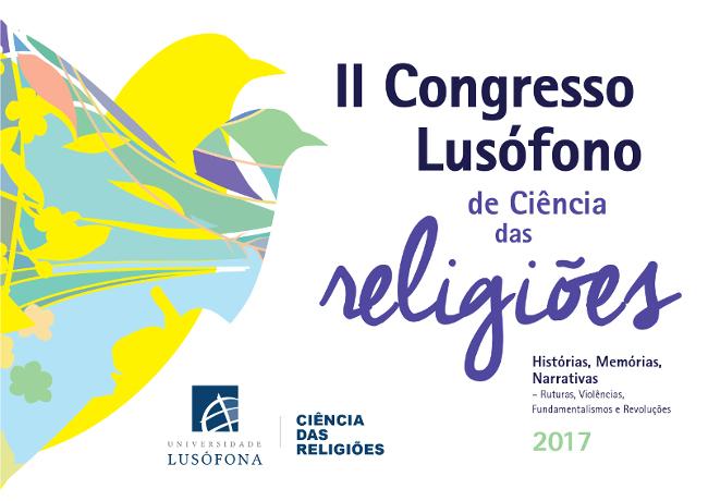 cartaz congresso