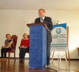 galeria de fotos dos II Jornada de Ensino Religioso 2013