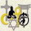 ícone diversidade religiosa