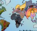 infografico religioes