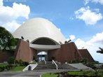 Casa de Adoração Bahá