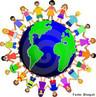 O dia mundial da paz ou dia da confraternização universal é festejado em 1º de janeiro. Nesta data é comemorada a chegada de um novo ano em quase todos os países do mundo.<br><br>Palavras-chave: Confraternização, paz, universal,  países, mundo.