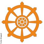A Roda Dharmica