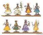 Uma das mais impressionantes marcas do estudo do Candomblé é a influência que os  Orixás  exercem em seus filhos. Ou seja, aqueles que nasceram sob o manto da vibração do  Orixá, o que não se pode saber por data de nascimento, mas por rituais próprios da religião. <br><br> Palavras-chave: Orixás, candomblé, nascimento, religião, ritos, paisagem religiosa