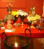 Altar Neopagão
