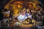O Natal é a data em que se comemora o nascimento de Jesus Cristo. Na antiguidade, o Natal era comemorado em várias datas diferentes, pois não se sabia com exatidão a data do nascimento de Jesus. Foi somente no século IV que o 25 de dezembro foi estabelecido como data oficial de comemoração. Na Roma Antiga, o 25 de dezembro era a data em que os romanos comemoravam o início do inverno. Portanto, acredita-se que haja uma relação deste fato com a oficialização da comemoração do Natal.<br><br>Palavras-chave: natal, comemoração, nascimento, Jesus Cristo, ritos, Virgem Maria, manjedoura