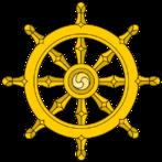 A roda da lei